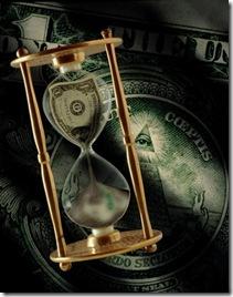 гроші і час