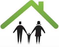 фінансовий захист сім'ї