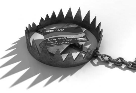 як погасити кредит