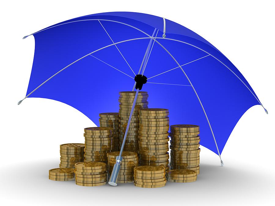 інвестиційне страхування