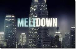 Meltdown Крах тайная история глобального финансового коллапса