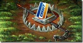 кредити