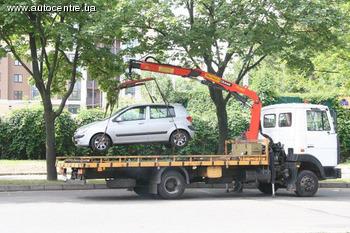 konfiskat_avto
