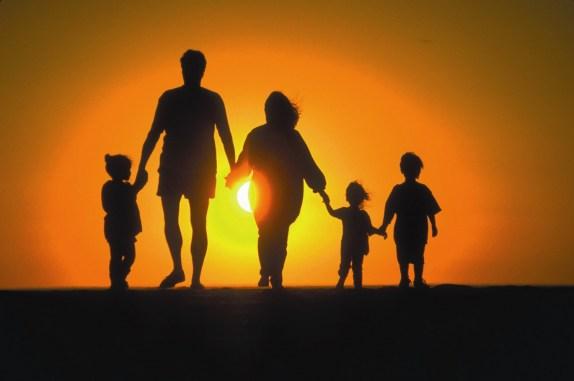 сім'я