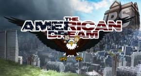 американська мрія