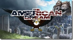 the-american-dream-multfilm-animacionnyj_thumb_medium290_158