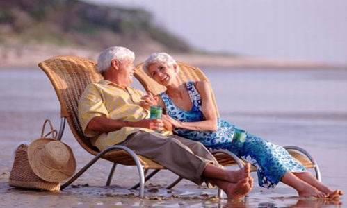 приватна пенсія