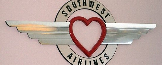 SouthwestAirliens