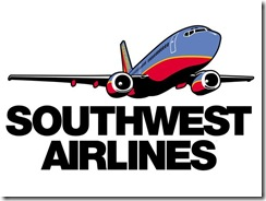 southwest_airlines_logo-1
