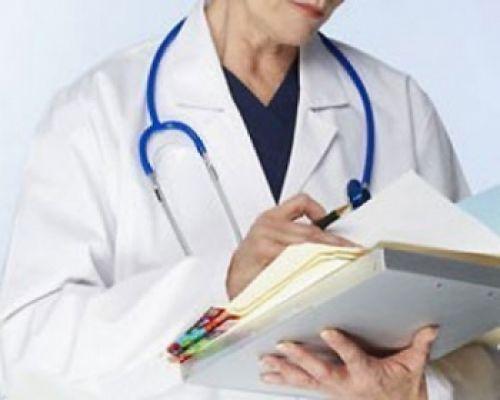 meditsinskaya-reforma