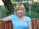 Тетяна Войналович