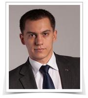 Сергій Костюк2