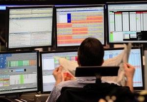 біржовий інвестор