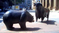 frankfurt-se-bull-bear-statue