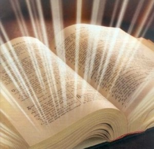 1343132549_bible