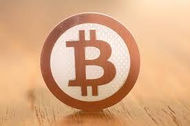 прибуткова валюта - Bitcoin