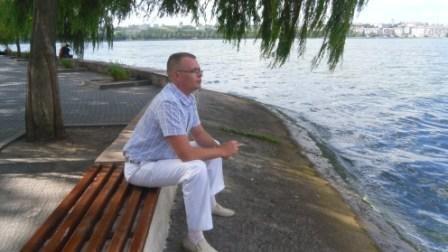 Руслан Юркив