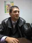 Борис Зинчук