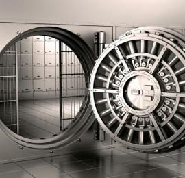Де зберігати гроші