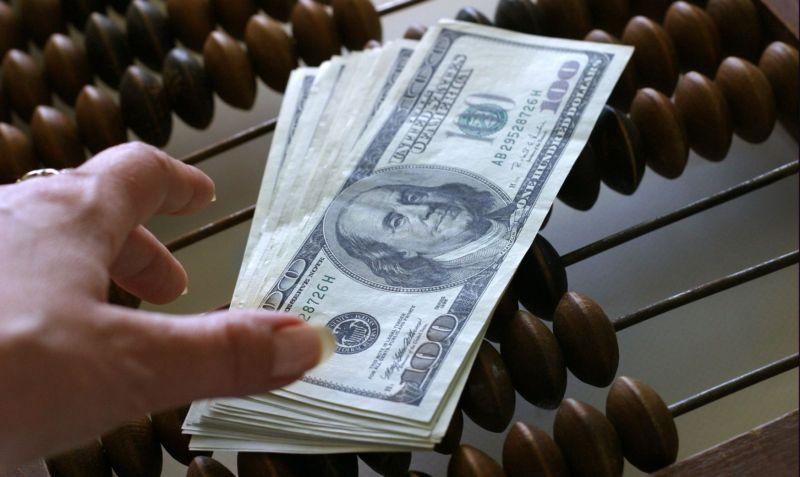 Як управляти особистими фінансами?