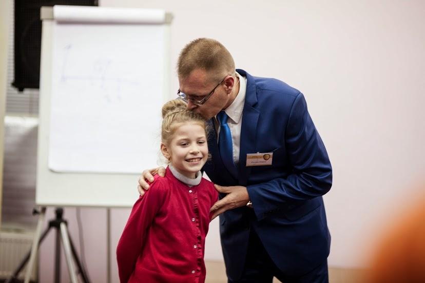 Юля Юркив