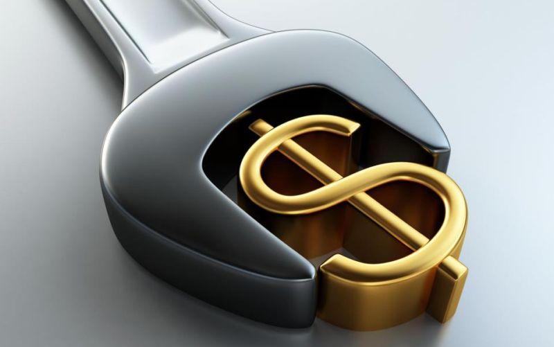 Правила фінансової грамотності