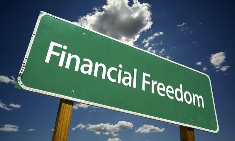 Основи фінансової грамотності