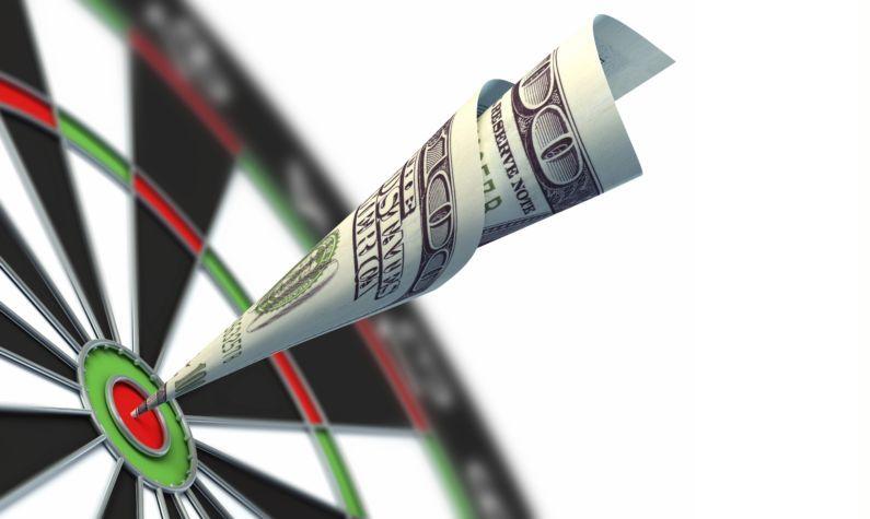 Етапи реалізації фінансової незалежності