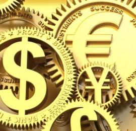 Фінансова незалежність