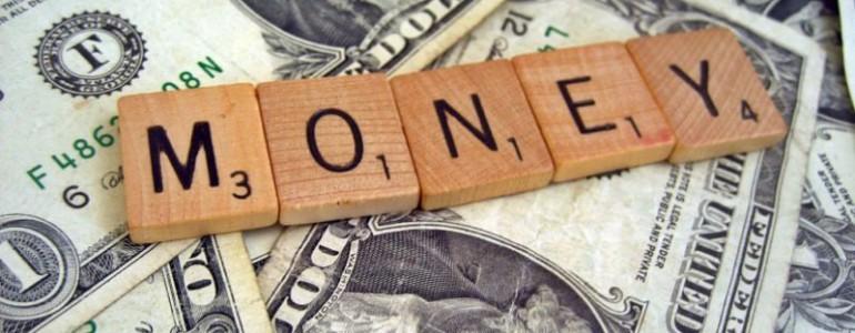 Как накопить деньги?