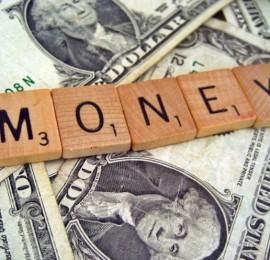 Як накопичити гроші?