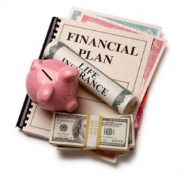Особистий фінансовий план