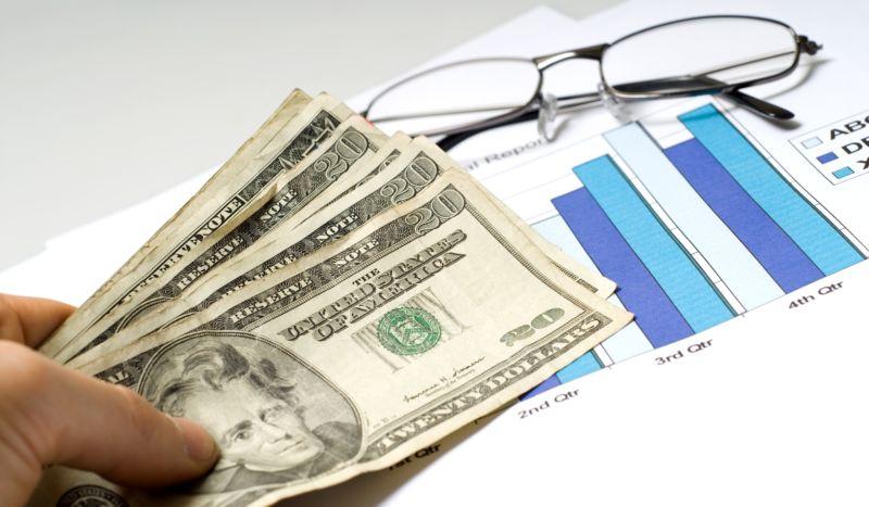 Тактика та стратегія фінансового плану