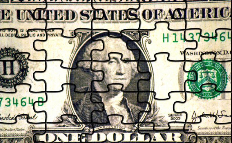 Основні фінансові інструменти