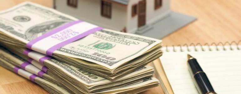 Інструменти управління фінансами