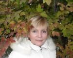 Ольга Шахраманян