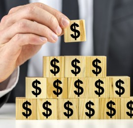 Как делать деньги?