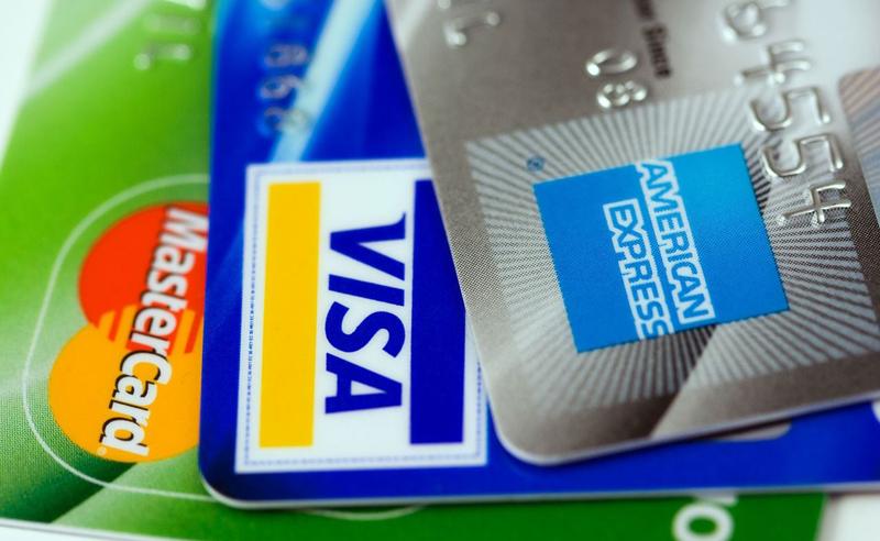 Як обрати надійний банк?