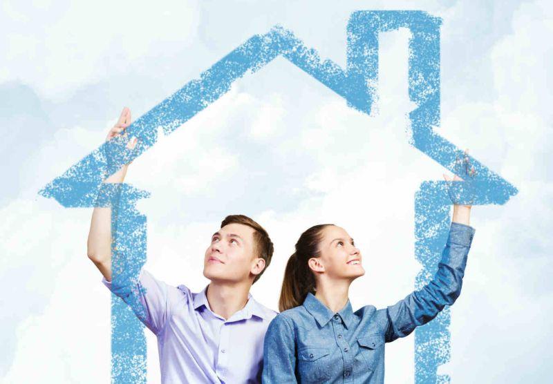 Инвестирование в недвижимость