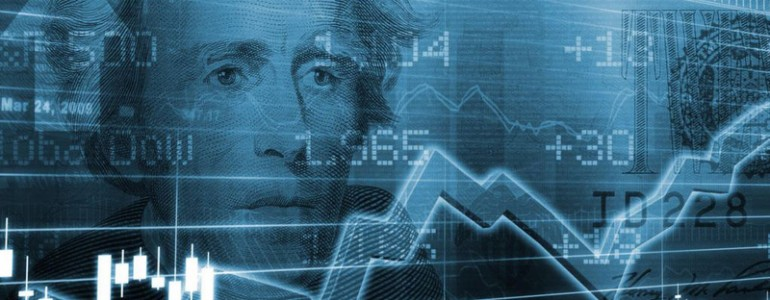 Фондовий ринок