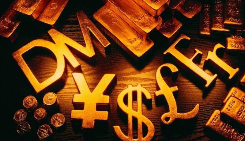 Інвестиції в дорогоцінні метали