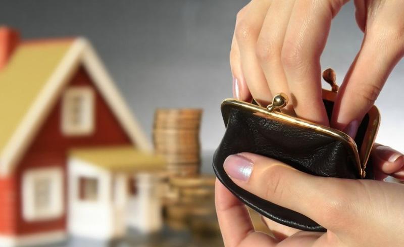 Податкова декларація про доходи