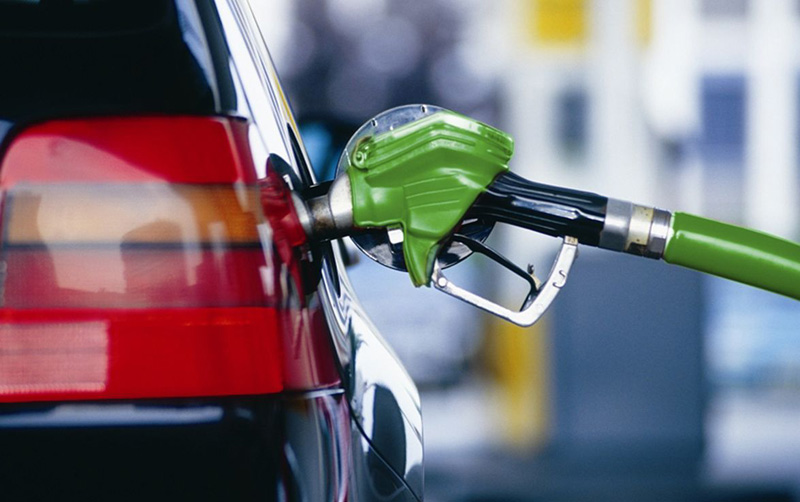 Как экономить деньги на бензине?