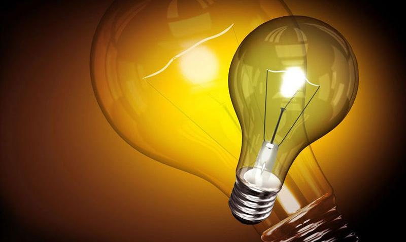 Як економити на електриці?