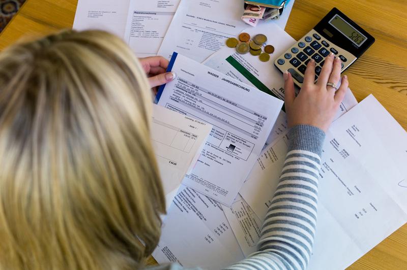 Як скористатися податковою знижкою?