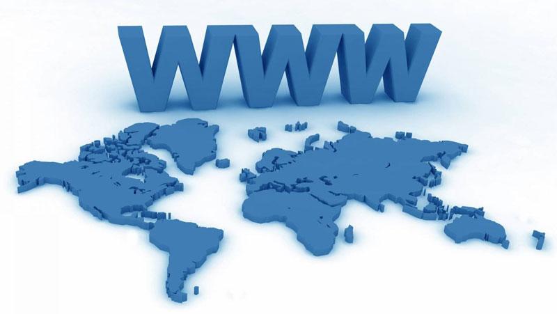 Покупки на иностраных сайтах
