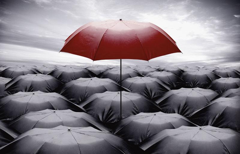 Критерії вибору надійних страхових компаній