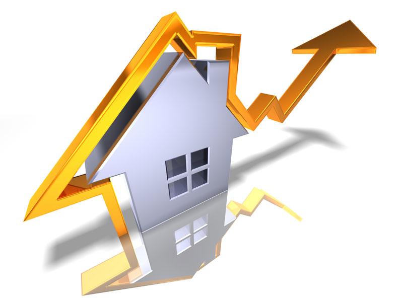 Переваги інвестування в нерухомість