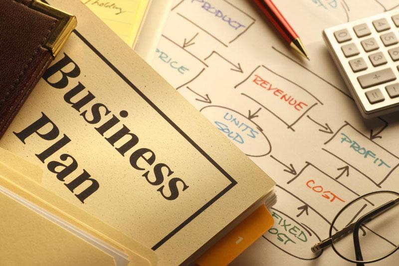 Як відкрити бізнес в маленькому місті?