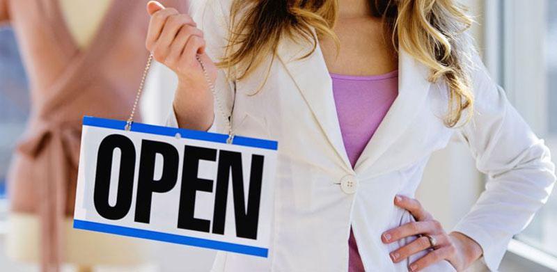 Какой бизнес можно открыть в кризис?